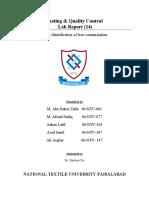 06-77 lab 14