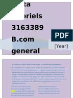 ALC 3163389