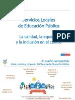 NEP-2-SLE-y-calidad-en-la-educación