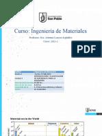 SESIÓN 2 - Estructura Atómica y Enlaces en Materiales - Copia (1)