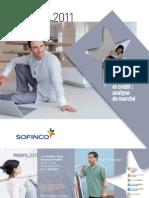 Brochure_complete_PROFIL_2011