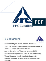 ITC Presentation_KPRSB