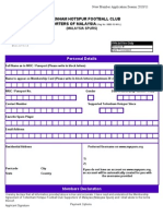 Membership Form (Final 1.2)[1]