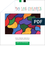aprendo+los+colores