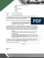 6 Informe - REMITO OPINIÓN LEGAL
