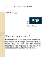 Piyush_Morwal_Business_Communication