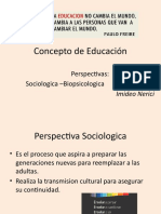 Concepto_de_Educaci_n.pptx;filename_= UTF-8''Concepto%20de%20Educaci%C3%B3n
