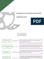 arquitectura-informacion