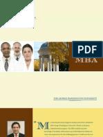 GWU_MBA_brochure