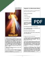 2018 03 19 Neuvaine à La Miséricorde Divine Format Lettre Portrait Pour Web SJDL Avec Pagination