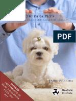 Reiki para Pets Um guia completo para tratamento Reiki do seu animal by Jairo Pereira (z-lib.org)