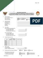1.-Instrumen-PDPJOI-SD