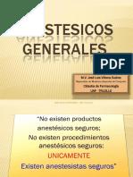 10 Anestesia Veterinaria