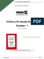 Critica-a-En-deuda-de-David-Graeber