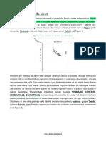 2 - Le tabelle Pivot