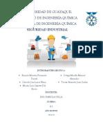 Cuestionario Seguridad Industrial 8-3