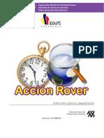 accion_rover_inst