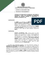 CONJUNTO DE SOLDA PPU JURIDICAMENTE