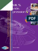 Pompes à Vide à Piston Sec ( PDFDrive )