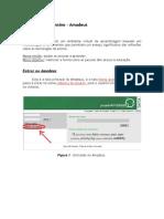 Amadeus_Web_-_Manual