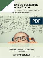LIVRO BÁSICO Formacao-conceitos-matematicos