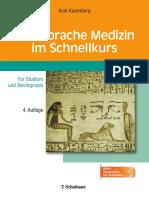 Fachsprache Medizin im Schnellkurs - für Studium und Berufspraxis by Karenberg, Axel Axel Karenberg (z-lib.org)