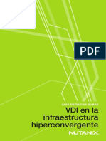 eb-definitive-guide-to-end-user-computing-and-virtual-desktop-infrastructure-solutions-es
