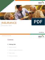 Insurance_270111
