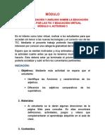 ALVAREZ Beatriz Entregable Unidad3