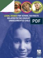 09 Undocumented Children