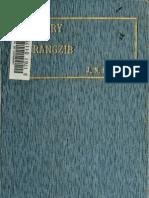 history-of-aurangzeb-vol-1