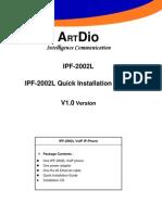 IPF-2002L_QIG_EH_v1.0