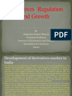 Derivatives_in_India