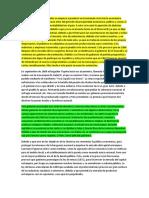 Tema 7 Apuntes Corregidos