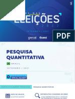 genial-nas-eleicoes_pesquisa-para-presidente-2022_resultado-setembro-2021