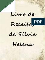 livro_receitas_silvia_helena