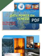 001-Presentación_CT-DCA_pdvsa