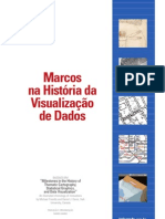 historia_infografia