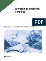 uwarunkowania-zadluzenia-szpitali-w-polsce-katarzyna-m-miszczynska-elzbieta-antczak-onepress (1)