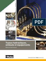 FLEXIBLETechnical Handbook-FR