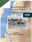 Homo Taganus (Africanos em Portugal) - Concheiros de Muge