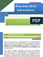 Reacciones hidrocarburos_omarambi 2011