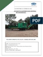 Descritivo_Segurança_PLT210715P-783