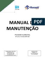 Manual_Manutenção_PLT201109P-687