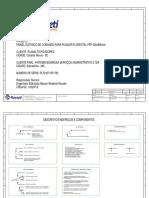 PLT210715P-783_R0(montagem)