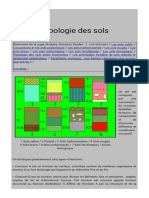Typologie Sols.html