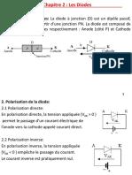 chap2-diodes