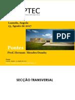 5_Aula_Pontes