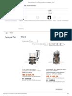 Miranda Diesel _ Freio - Oficina Multimarcas - Autopeças Diesel