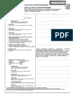 Antrag-auf-Erteilung-oder-Verl-ngerung-einer-Aufenthaltserlaubnis-und-Datenschutzhinweise